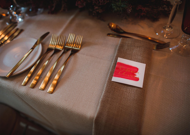 kalm-kitchen-tasting-event-place-cards