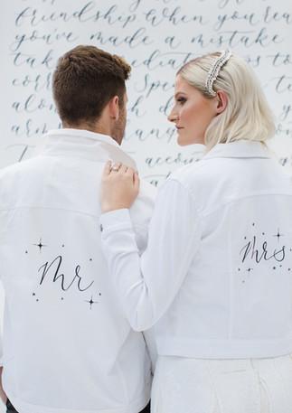 custom-calligraphy-denim-jackets-his-hers