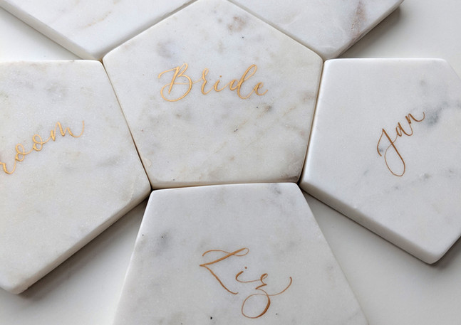 marble-calligraphy-place-names-wedding