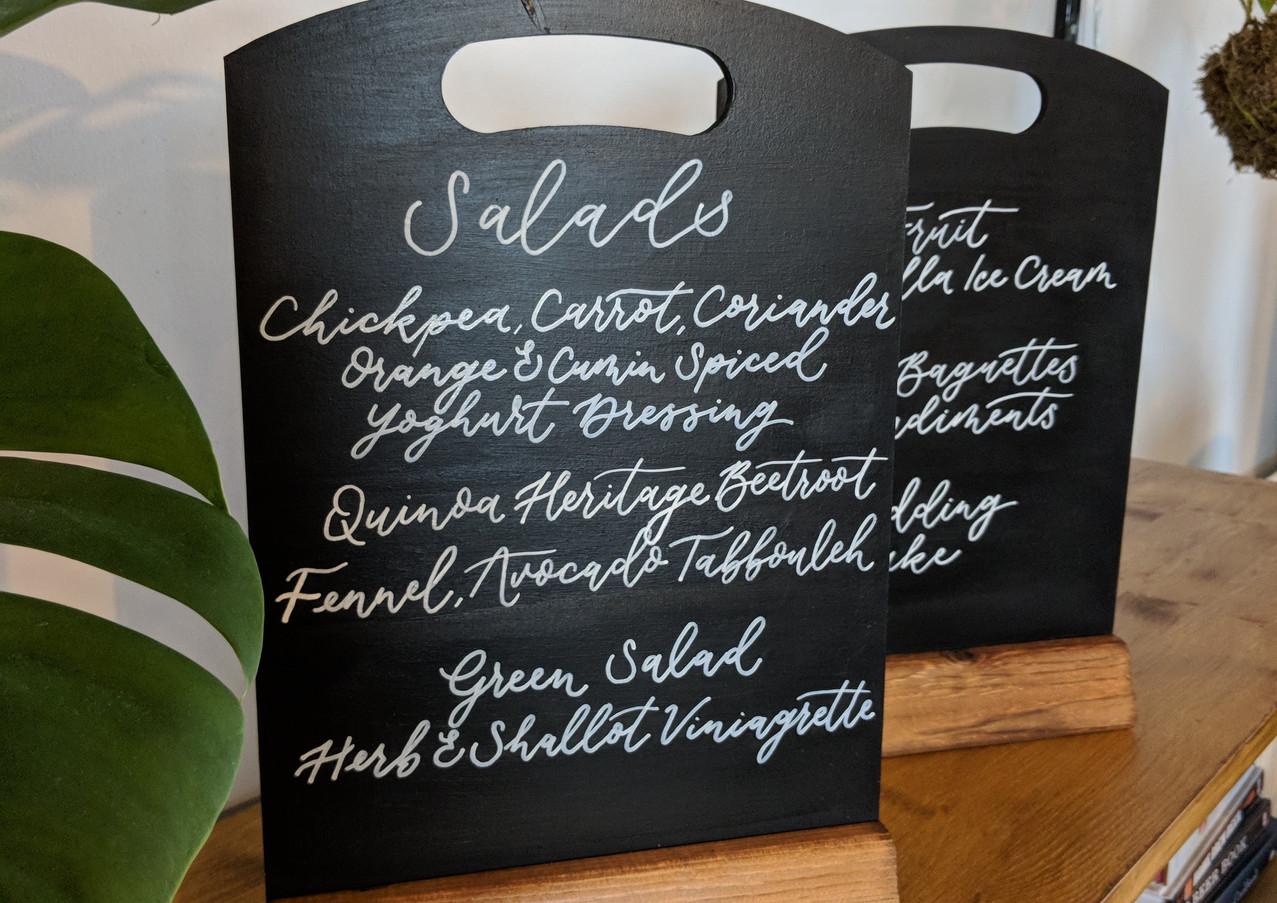 chalkboard-lettering-menu-calligraphy