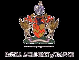 RAD Logo2.png