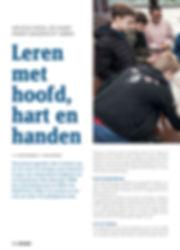 11_vrijeschool_de_kaap.jpg