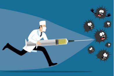 Vaccini, le startup dell'anno