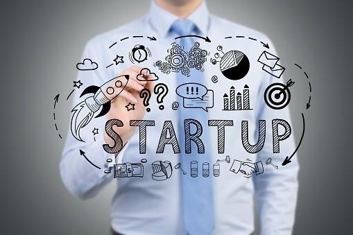 Arrivano 200 milioni di euro per startup e PMI innovative
