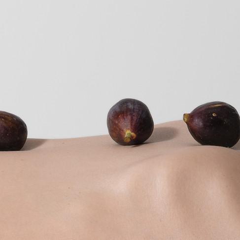 3 Figs