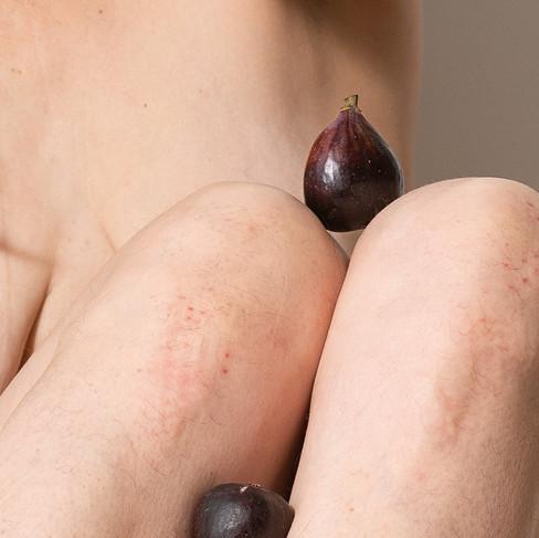 Figs 4