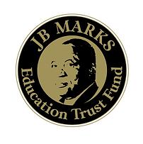 JB Marks Education trust fund logo
