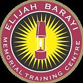EMBTC logo.jpg