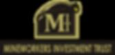 MIT-Logo.gif