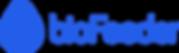 Logo-001.png
