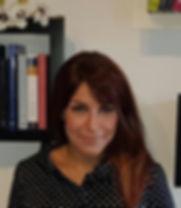 Dott.ssa Arianna Cantiano