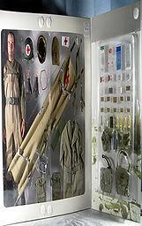 US Army Medic InsideTN.jpg