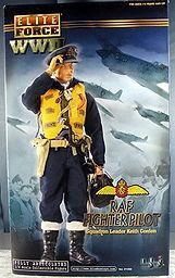RAF Fighter PilotTN.jpg