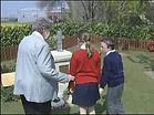 Organizing Primary School 2004.jpg