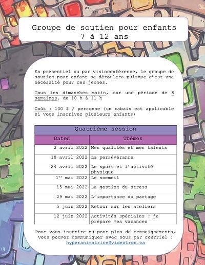 programmation session 4 enfant.jpg