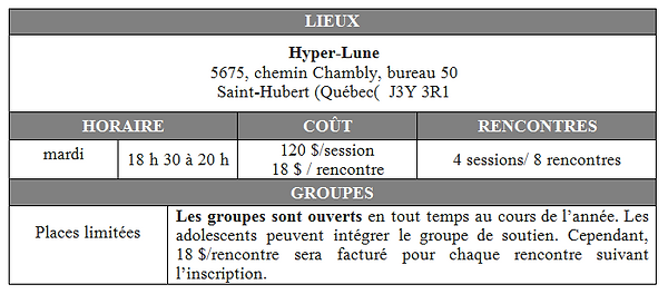 groupe ado.PNG