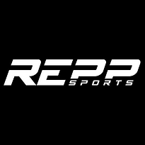All Products - Repp Sports No Code.png