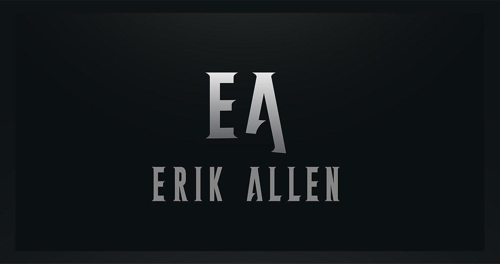 Erik Allen Logo V1.jpg