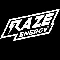 All Products - Raze No Code.png