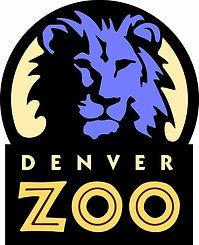 denver-zoo-logo.jpg