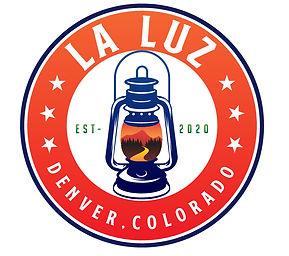 La Luz-54.jpg