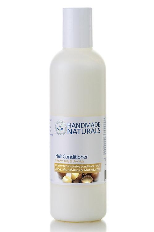 Muru and Macadamia Conditioner Sensitive 125ml