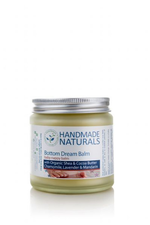 Bottom Dream Nappy Balm