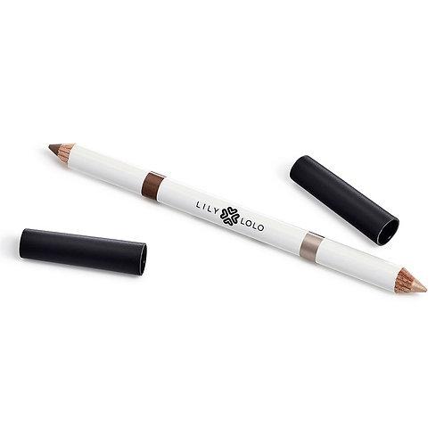 Brow Duo Pencil