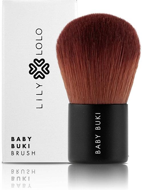 Baby Buki brush