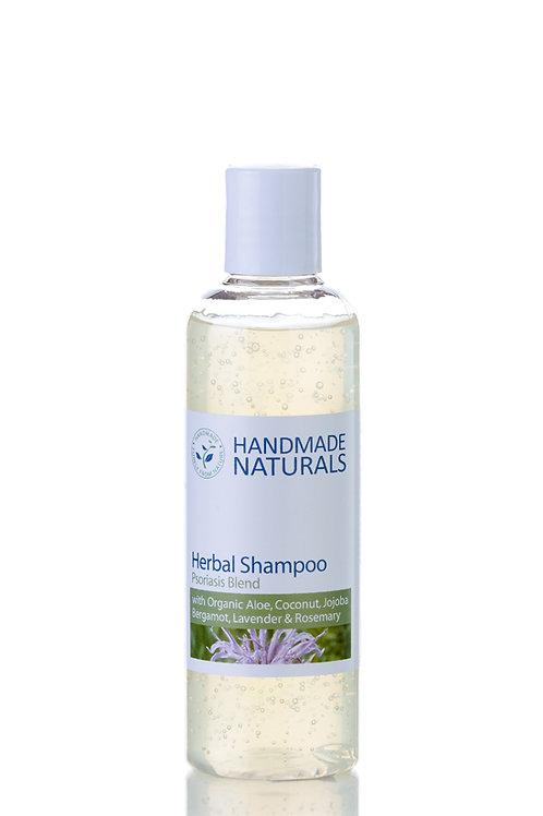 Psoriasis Formula Shampoo