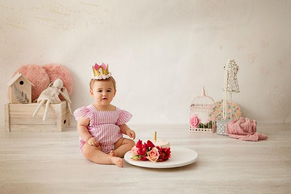 RUTH SMASH CAKE-22.jpg