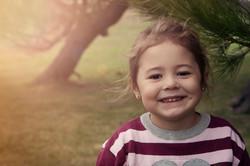 fotografia niños santander