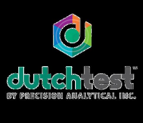 Dutch Complete Test