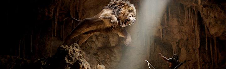 lion-home