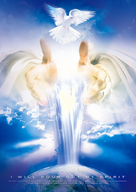 pour_out_Holy_Spirit_portioned001