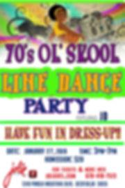 line-dance-70s (1).jpg