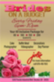 bridesonabudget-color-final[21].jpg