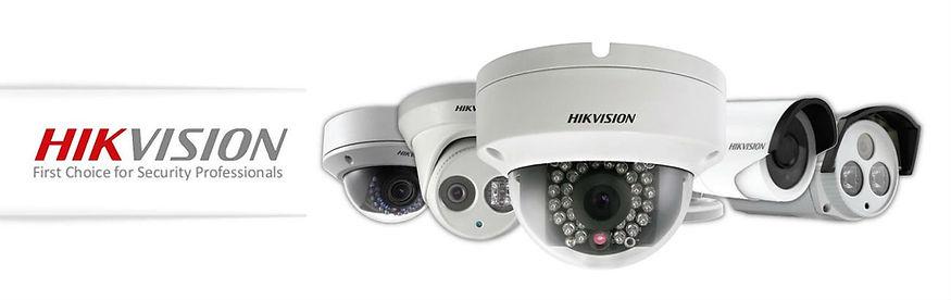 Hikvision-CCTV.jpg