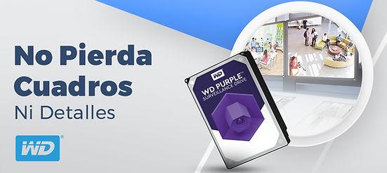05_940X420_videovigilancia_febrero.jpg