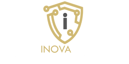Logo letras blancas.png