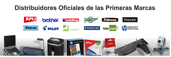 distribuidores.png