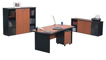 muebles-de-oficina.jpg