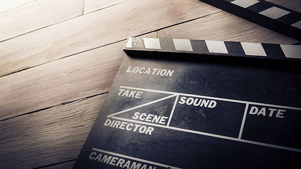 video-production-ss-1920.jpg