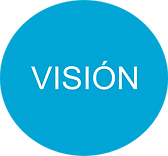 mision-vision-png-4.png