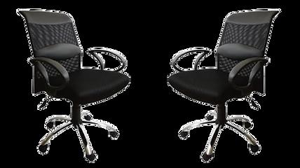 air-chair.png