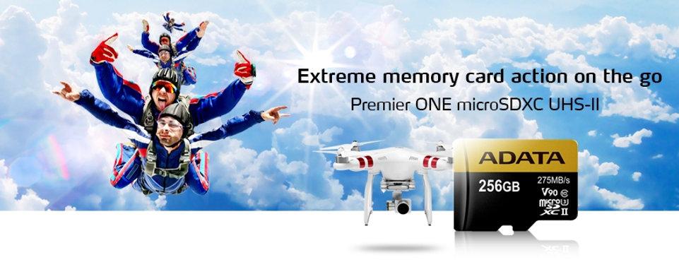 adata premier one uhs-ii u3 microsd.jpg