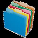 Folders-PNG.png