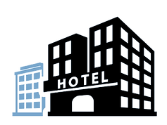 Hotel-PNG-Clipart copia.png