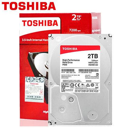 TOSHİBA-2-TB.jpg