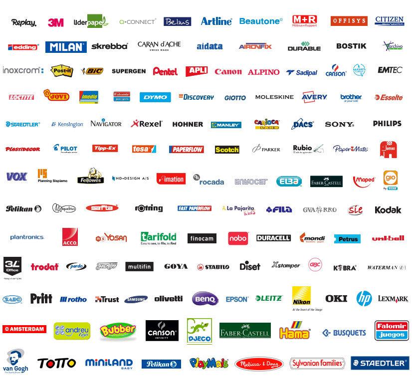 marcas.jpg